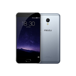Smartphone Meizu - Meizu mx6 32gb grey