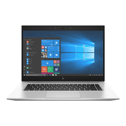 Image of Notebook 1050 g1