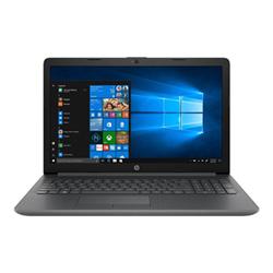 """Notebook HP - 15-da0194nl - 15.6"""" - core i5 8250u - 8 gb ram - 256 gb ssd 4re93eaabz"""