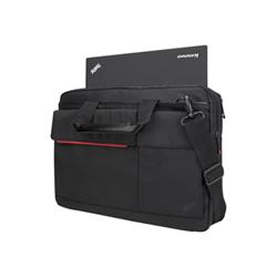 Borsa Thinkpad professional topload case borsa trasporto notebook 4x40q26384
