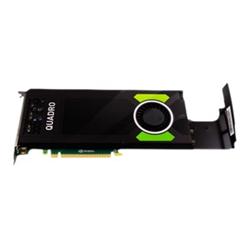 Scheda video Lenovo - Nvidia quadro m4000 - scheda grafic