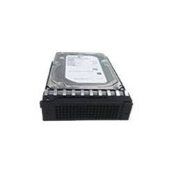 Hard disk interno Lenovo - 4tb 3.5