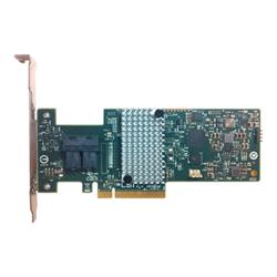 Controller raid Lenovo - Thinkserver raid 520i adapter - controller memorizzazione dati (raid) 4xc0g88840