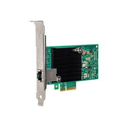 Cavo rete, MP3 e fotocamere Lenovo - X550-t1 pcie 10gb 1 port base-t