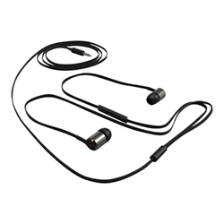 Auricolari con microfono Lenovo - Thinkpad X1