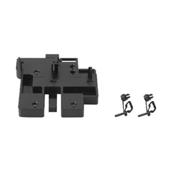 Docking station Lenovo - Thinkcentre m.2 ssd kit kit di installazione 4xf0p01011
