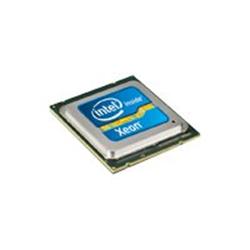 Processore Lenovo - intel xeon e5-2620 v3