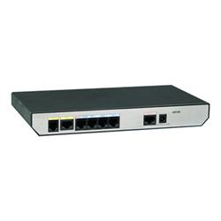 Router Huawei - Ar109 - router - desktop, montabile su rack 50010364