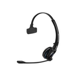 Cuffia con microfono Sennheiser - MB Pro 1