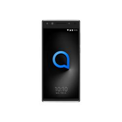 Smartphone Alcatel - 5 infini 5.7 black
