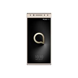 Smartphone Alcatel - 5 infini 5.7 gold