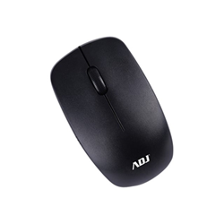 Mouse ADJ - Wireless mouse mw5