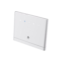 Modem Huawei - B315s-22 - router wireless - wwan - 802.11b/g/n - desktop 51060afx