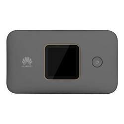 Modem Huawei - E5785lh - hotspot mobile - 4g lte 51071mtb