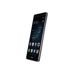 Smartphone Huawei - P9 plus