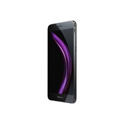 Smartphone Honor - Honor 8 black