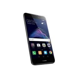 Smartphone Huawei - P8 lite 2017