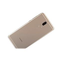 Smartphone Huawei - Mate 10 lite gold