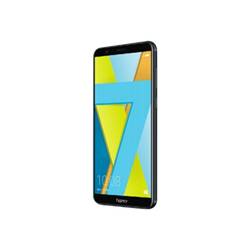 Smartphone Honor - 7X Grigio 64 GB Dual Sim Fotocamera 16 MP