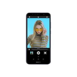 Smartphone Huawei - Y6 2018