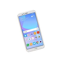 Smartphone Huawei - Y6 2018 Oro 16 GB Dual Sim Fotocamera 13 MP