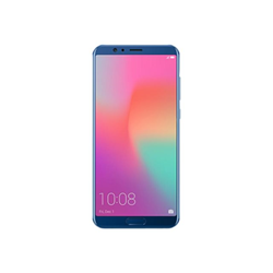 Smartphone Honor - 10 Blu 128 GB Dual Sim Fotocamera 24 MP
