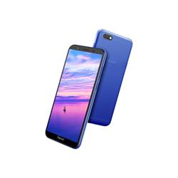 Smartphone Honor - 7S Blu 16 GB Dual Sim Fotocamera 13 MP