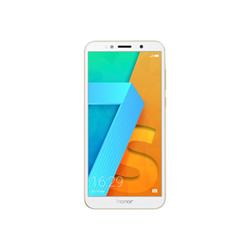 Smartphone Honor - 7S Oro 16 GB Dual Sim Fotocamera 13 MP