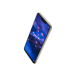 Smartphone Huawei - Mate 20 Lite Oro 64 GB Dual Sim Fotocamera 20 MP