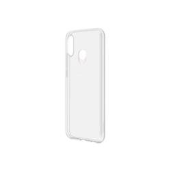 Proteggi schermo Huawei - Copertina per cellulare 51992316