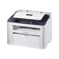 Fax Canon - I-sensys fax-l150 - stampante multifunzione - b/n 5258b010