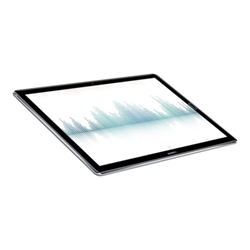 Image of Tablet M5 10 pro