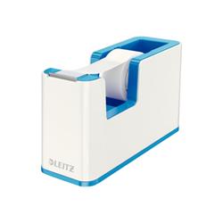 Leitz - Dispenser con nastro ufficio 53641036