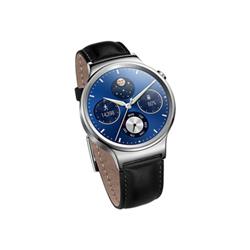 Smartwatch Huawei - Watch classic - grigio titanio - - 4 gb - 4 gb 55020561