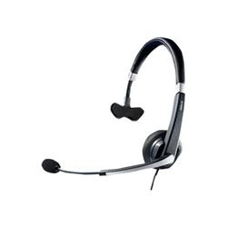 Cuffia con microfono JABRA - UC Voice 550 Mono USB MS