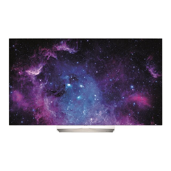 TV OLED LG - Smart 55EG9A7V Full HD