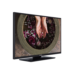 "Hotel TV Philips - 55HFL2879T 55 "" Ultra HD 4K"