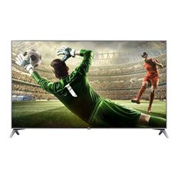 TV LED LG - Smart 55SK7900 Ultra HD 4K HDR
