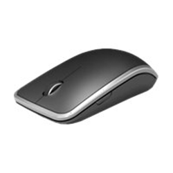 Mouse Dell - Wm514 - mouse - 2.4 ghz 570-11537