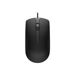 Mouse Dell - Mouse ms116