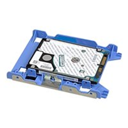 Hard disk interno Dell - Hdd bracket for 1st 2.5 hdd (1