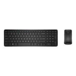 Image of Kit tastiera mouse Km714 - set mouse e tastiera - america / europa 580-aciu