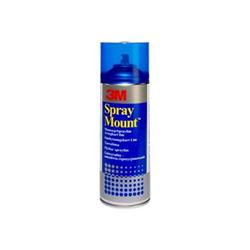 Scotch - Spray mount - colla spray 58952