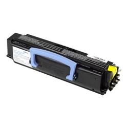 Toner Dell - J3815