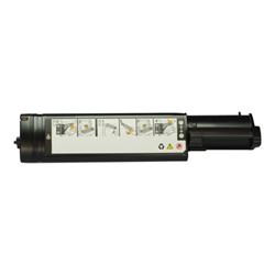 Toner Dell - K4971