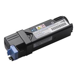 Toner Dell - Ku051