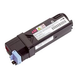 Toner Dell Technologies - Dell - alta capacità - magenta - originale - cartuccia toner 593-10261