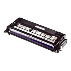 Toner Dell - G910c