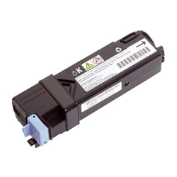 Toner Dell - P237c