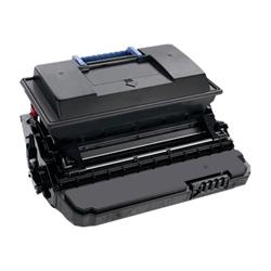 Toner Dell Technologies - Dell - nero - originale - cartuccia toner 593-10332